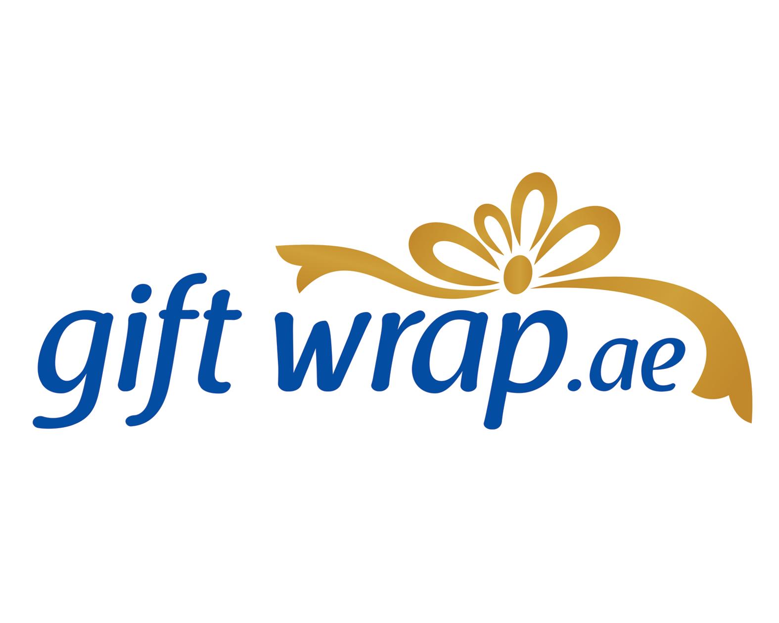 giftwrapae